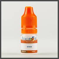 Ароматизатор FlavourArt - Shade (Тютюн) 5мл