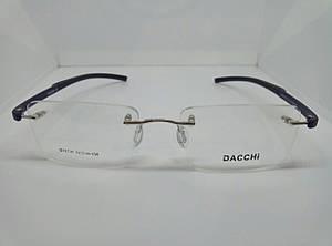 Оправа для очков Dacchi 32730-C1