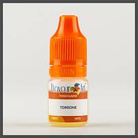 Ароматизатор FlavourArt - Torrone (Нуга) 5мл, фото 1