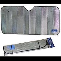Шторки зеркальные HG-002/1500х700 (F11063 AL)