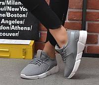Стильні чоловічі кросівки. Модель 712, фото 4