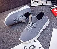 Стильні чоловічі кросівки. Модель 712, фото 5