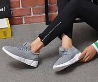 Стильні чоловічі кросівки. Модель 712, фото 3