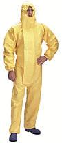 DuPont Специальная одежда