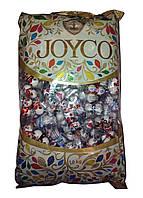 Драже Joyco 1 кг