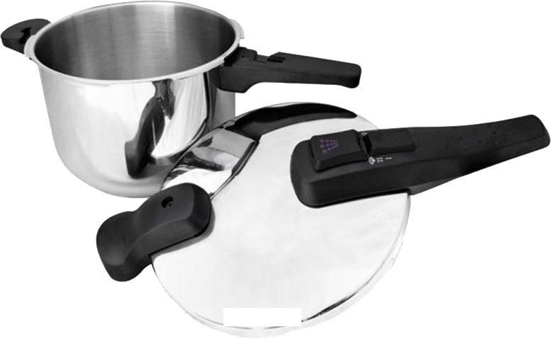 Скороварка 6 л Berghoff Cook&Co 2800300
