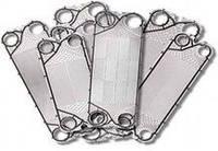 Уплотнительные прокладки для  теплообменника APV