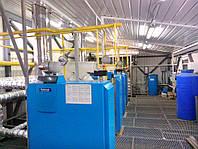 Монтаж и ремонт систем отопления, водоснабжения, вентиляции.