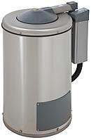 Electrolux C240R - профессиональная центрифуга для отжима белья