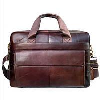 d7381021f8e4 Барсетка мужская коричневая в категории портфели деловые в Украине ...