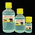 """Ароматизатор самогона, дистиллята, водки """"Водка Вишневая"""" концентрат 15 мл на 10-12 литров, фото 2"""