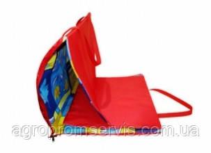 Подстилка сумка, фото 2