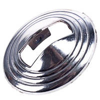 Шайба дверной ручки ВАЗ 2101-011 ((1000))