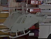 Люстра Вертолет