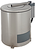 Electrolux C290R - профессиональная центрифуга для отжима белья