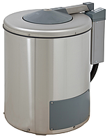 Electrolux C260 - профессиональная центрифуга для отжима белья