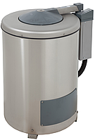 Electrolux C260R - профессиональная центрифуга для отжима белья