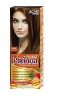 Крем-фарба для волосся Рябіна Мокко № 470 (4820000308717)