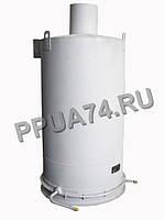 Котел ППУА 1600/100, запчасти ППУА 1600-100, котельное оборудование ППУА