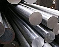 Круг 200 сталь 14Х17Н2-Ш
