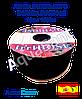Лента капельного полива IRRI HOSE 10 см (1000м) эмиттерная