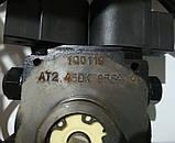 Топливный насос Suntec  AT2 45DK 9584 4, фото 4
