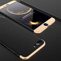 "Защитная накладка GKK LikGus 360 градусов для Apple iPhone 7 plus / 8 plus (5.5"")"