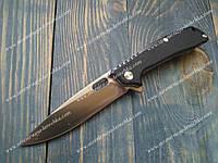 Нож качественный, складной WK04018
