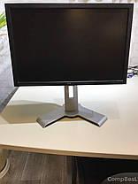 """Dell E1909Wb / 19"""" (1440x900) (16:10) TN / VGA, DVI, фото 2"""