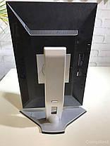 """Dell E1909Wb / 19"""" (1440x900) (16:10) TN / VGA, DVI, фото 3"""