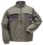 """Куртка тактическая """"5.11 Tactical Response Jacket"""", фото 2"""