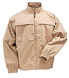 """Куртка тактическая """"5.11 Tactical Response Jacket"""", фото 3"""