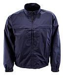 """Куртка тактическая """"5.11 Tactical Response Jacket"""", фото 4"""