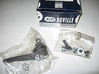 Шаровая опора нижняя Ruville (915420) на Audi 80, VW Passat, VW Santana