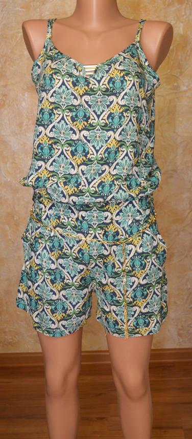 Комбинезон-шорты., фото 2
