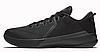 "Кроссовки баскетбольные Nike Zoom Kobe Venomenon 6 EP ""Triple Black"" Арт. 2799"