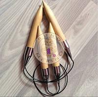 Спицы для вязания №20