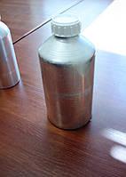Бутылка алюминиевая 1 л.