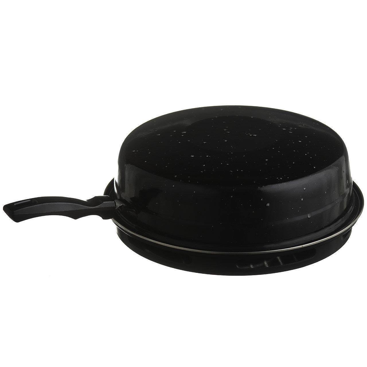 Сковорода для гриля Аэрогриль A-PLUS