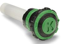 Ротатор K-RAIN RN 100 (2.4 - 4.3 м)для дождевателей всех производителей