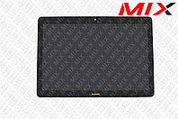Модуль тачскрин+матрица Huawei MediaPad T3 10 LTE AGS-L09 AGS-W09 AGS-L03 Черный ОРИГИНАЛ