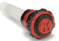 Ротатор K-RAIN RN 300 (6.7 - 8.5 м)для дождевателей всех производителей
