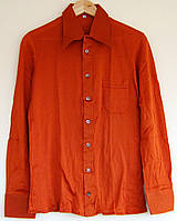 Рубашки мужские х/б распродажа, уценка