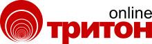 """Тритон-Онлайн"" интернет магазин"