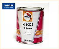 Матовая добавка в краску и лак Glasurit 522-322 BASF Германия
