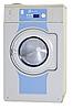 Electrolux W575S - профессиональная стиральная машина