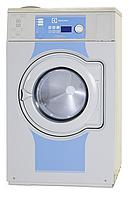 Electrolux W585S - профессиональная стиральная машина, фото 1