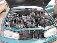 Разборка Honda Accord 2.0  1993-1998 года Дизель