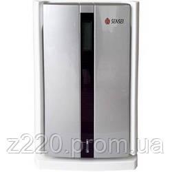 Воздухоочиститель Sensei AP200-01 SILVER GRA