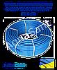 """Труба полиэтиленовая синяя """"ВорсклаПласт"""" PN 6 d50"""